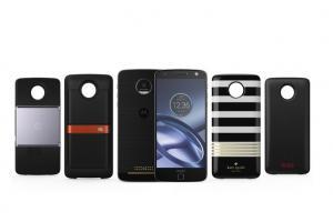 12 款 Moto Z 模組開發中!未來連 5G 都能「貼上使用」?