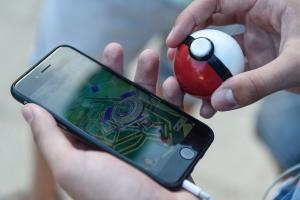 訓練師注意!第二代《Pokémon Go》確定將於這天推出!