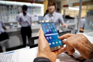 不等了!三星將封鎖 Galaxy Note 7 充電功能逼繳回