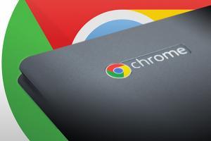 解決 Flash 後,Chrome 新版本將處理「危險網站」!