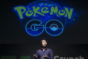 迎接第二代《Pokémon Go》,準備這 10 隻神奇寶貝進化吧!