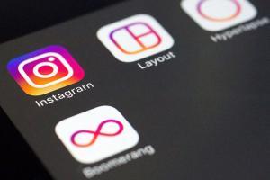 Instagram 也來玩直播!但方式和你想的不一樣?