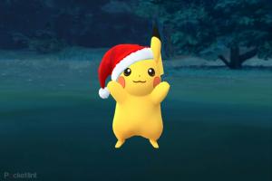 第二代《Pokémon Go》登台,一次搞懂 4 大變化!