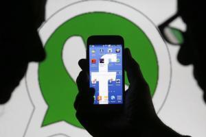 如何教孩子網路安全?Facebook 公布 6 大秘訣!