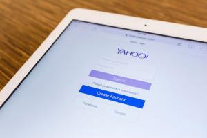Yahoo 有史以來規模最大駭客入侵事件!逾 10 億用戶個資恐遭竊!