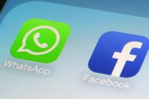 LINE 用戶眼紅忌妒?WhatsApp 將推「竄改歷史訊息」功能!
