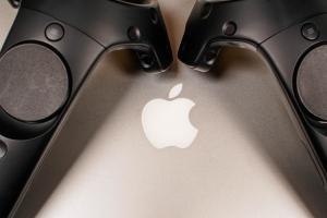 想讓 Macbook Pro 玩 VR?外接獨顯有 2 項限制!