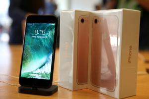 經歷三代變化,來看 iPhone 6/6s/7 的相機進化史!