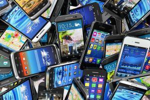誰才是贏家?2016 年旗艦手機規格大 PK!