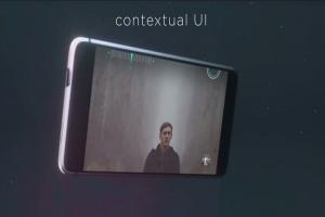 3 款旗艦剩 1 款?傳 HTC 明年由 Ocean Note 打頭陣!