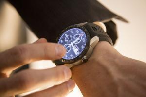 為拯救智慧型手錶,Google 將推出「Nexus」牌 Android Wear 裝置!