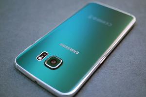 規格超悍!傳三星 Galaxy S8 將搭載 8GB 記憶體!