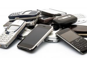 太棒了!原來舊手機還有這些妙用!