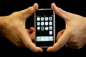 第一代 iPhone 開發秘辛!工程師:每天都不知道在幹嘛