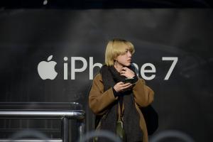 都怪 iPhone 7 不夠好?Note 7 退場 Apple 沒佔到便宜!