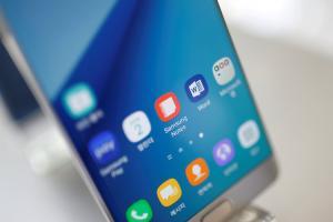 Galaxy Note 7 教訓太慘痛!三星承諾:為了品質不可以妥協!