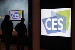Asus 外哪些新機要亮相?CES 2017 重點發表會整理!