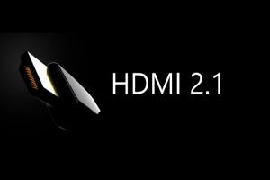 迎接 8K 影像時代!HDMI 2.1 新規格發布