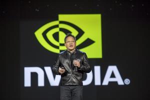 NVIDIA 放大招:Macbook 也能有 GTX1080 顯示效能!