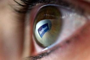 向 YouTube 頻道主招手?Facebook 將開放影片中廣告!