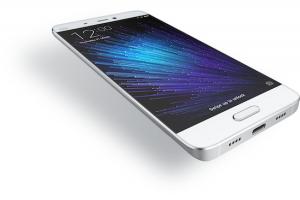 與 Galaxy S8 爭 S835 首發?小米 6 先用跑分搶版面!