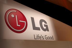 用上特製螢幕?LG G6 要先搶三星旗艦機市場!