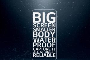 以螢幕為主打的旗艦,LG G6 宣傳片釋出!