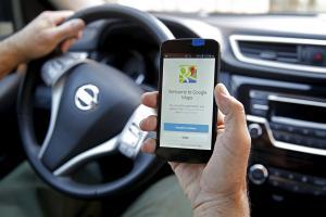 過年旅遊必備!4 大 Google Maps 技巧讓規劃旅程超便利!