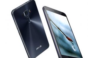 比 Zenfone 3 還惹人愛?2016 年台灣最夯手機是它!