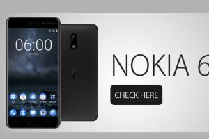 為何中階機依舊受關注?Nokia 6 所具備的五大優勢!