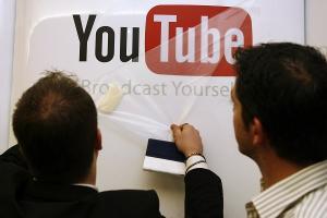 網紅魅力發威!2016 年 YouTube 網路廣告榜首是...