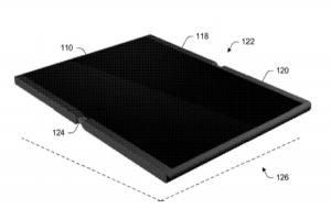 這會是 Surface Phone?微軟想讓手機一秒變平板!