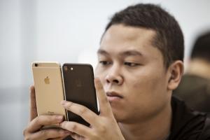 iPhone 6 用戶心碎?Apple 無意擴大電池更換服務!