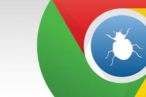 Windows 用戶別亂點!Chrome 可能暗藏釣魚軟體!