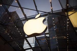 果然大家都愛 Apple?「最親密品牌」排行榜公布!