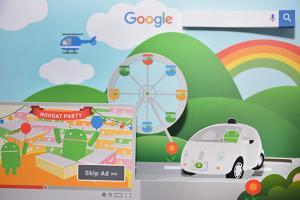 迎接新一年挑戰,先熟悉 Google 這 12 大工具!