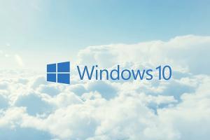 對抗 ChromeBook 靠這招?微軟準備「極簡版 Windows 10」!