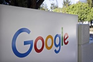 Google I/O 開發者大會 5 月登場!Pixel 將有新亮點?