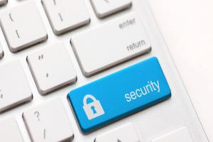 「安全連線」是假的?研究指出 8 成 VPN 會洩漏資料!