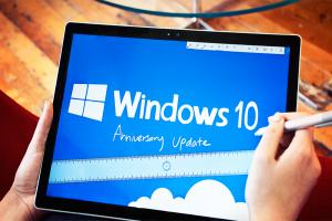 有批 Windows 10 好便宜?台灣微軟:要當心別違法!