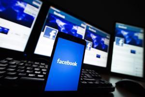 Facebook 再改動態牆規則:「真實」和「即時」將成優先指標!