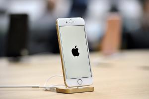 2016 年全球手機榜出爐,中國手機逼近 Apple 老二地位!