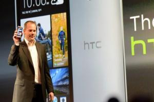 HTC 高階人才流失,全球副總、設計總監相繼離職!