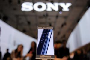 Xperia XZ 沒抓住機會?Sony 上一季手機銷量再少 33%!