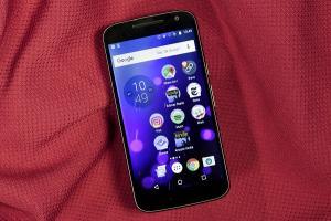 小容量 Android 機救星?Google 開始測試超輕量 App!