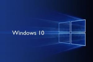 還死守在 XP ? 要你升級 Windows 10 的 9 大理由!
