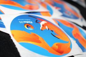 Firefox 前途茫茫?Mozilla 解散 OS 開發團隊!