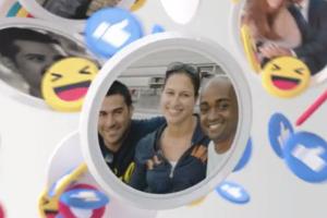 發現今天是「好友日」?Facebook 推出 2 大特製功能!