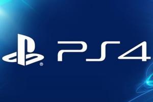 功能大增?PS4 Pro 將獲得效能模式更新!