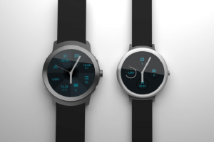 Apple Watch 最佳對手?LG Watch Sport 跑分出爐!